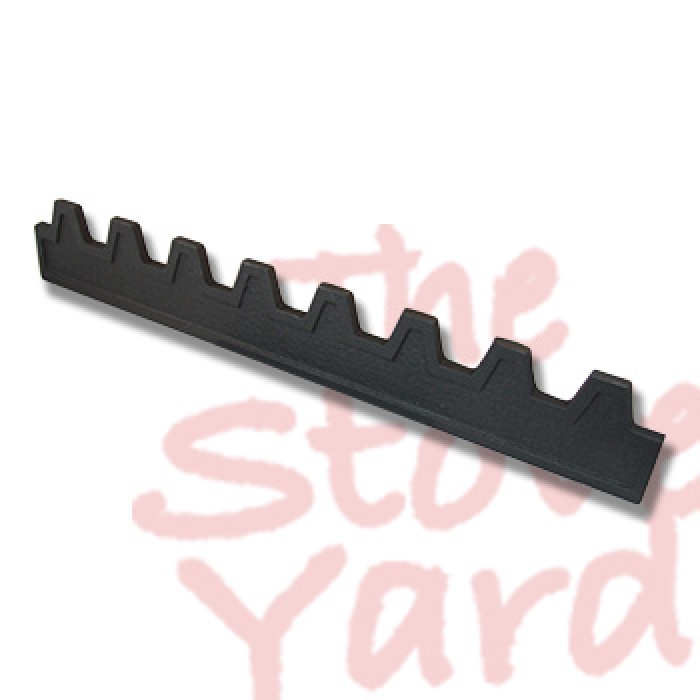 Precision III Front Fire Fence HF910-2