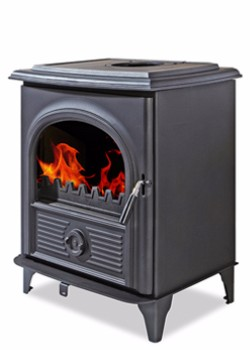 alpha 3 stove spare parts