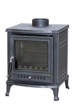 Evergreen Sycamore Stove Spare Parts