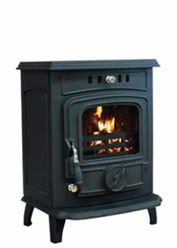 Henley Aran Stove Spare Parts