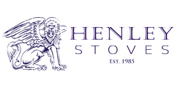 henley stoves spares