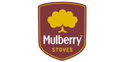 mulberry stoves spares