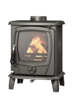 Stanley Aoife Stove Spare Parts