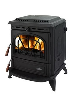 Stanley Erin HPB OSA Stove Spare Parts