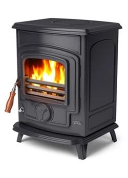 Stanley Oscar NB Stove Spare Parts