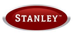stanley stoves spares