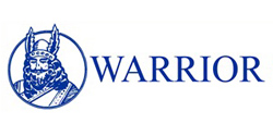 warrior stoves spares